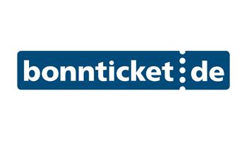 bonnticket logo