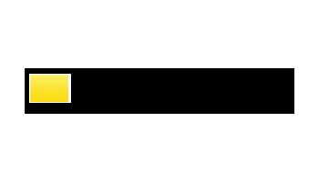 meinestadt logo