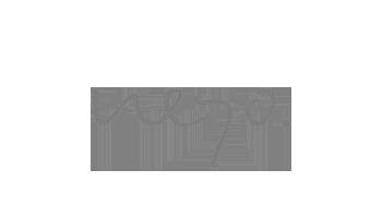 neyo logo