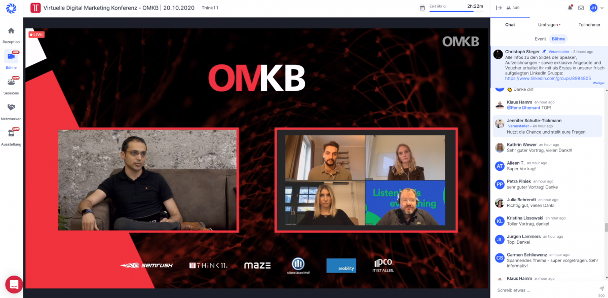 roundtable omkb 2020