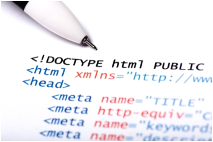 Onpage Optimierung Quellcode