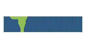 preplounge logo