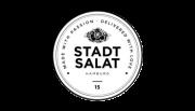 stadtsalat logo