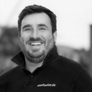 Marcus Berg CEO Stadtsalat Zitat