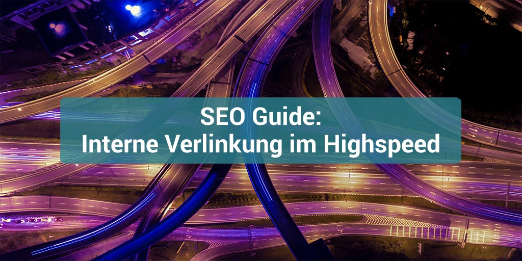 Twittercart: Interne Verlinkung im Highspeed